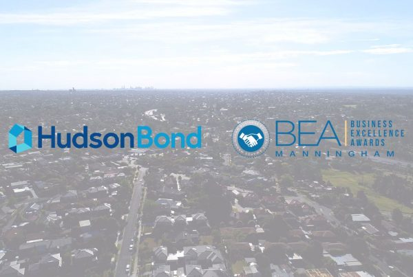 feature image manningham bea launch video