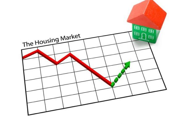 housing-prices