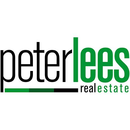 Peter Lees