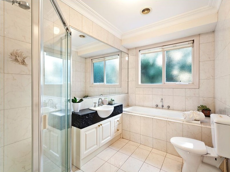 TEMPLESTOWE VIC 3106 - House Sold - hudsonbond.com.au